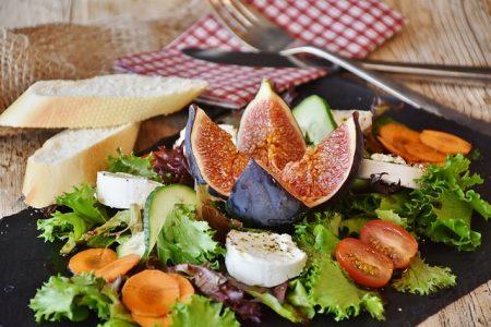 salad-1672505_640