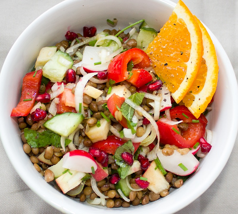 salad-1804441_960_720