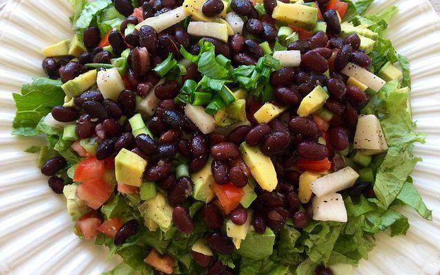 salad-1996240_640