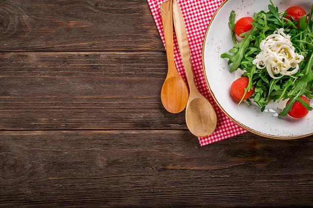 salad-2068220_640