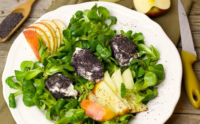 salad-2133692_960_720