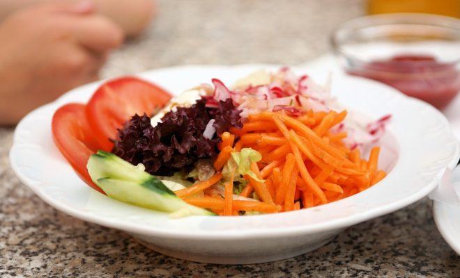 salad-2369806_960_720