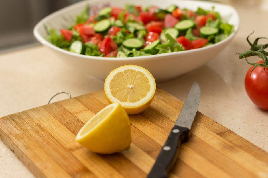 salad-2496263_960_720