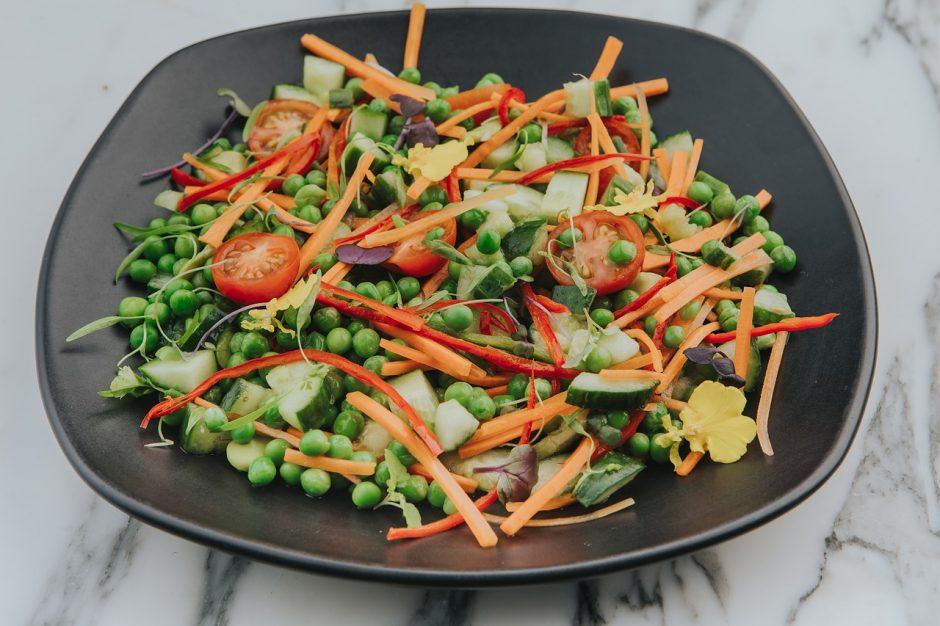 salad-2947965_1280