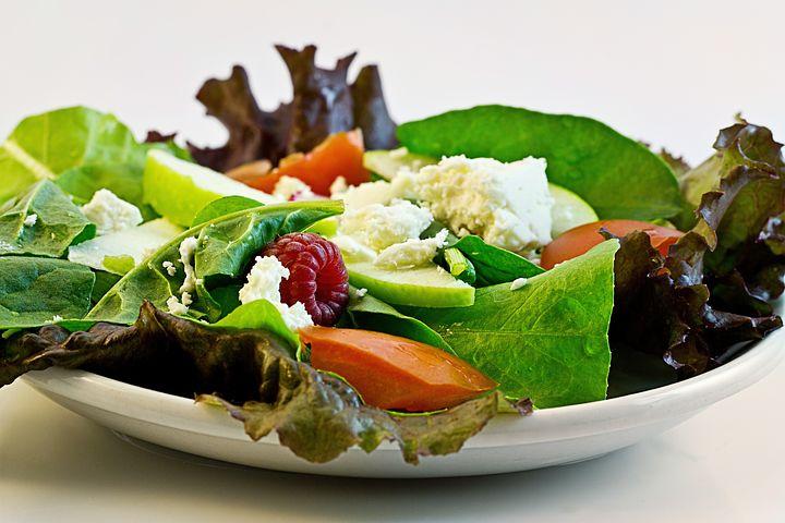 salad-374173__480