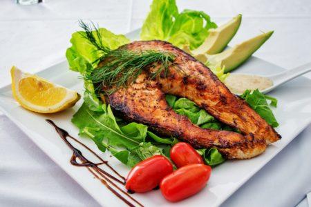 salmon-1485014_960_720
