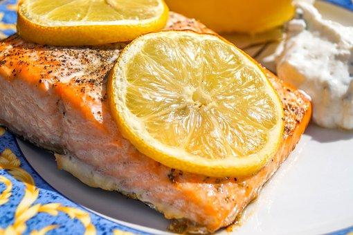 salmon-2222554__340