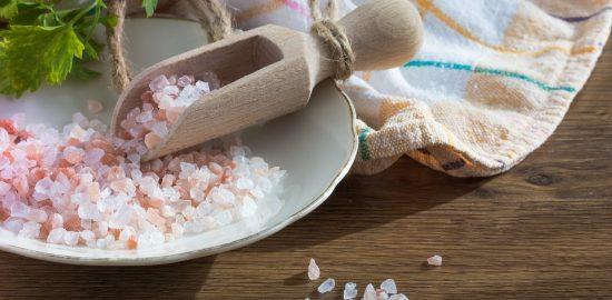 salt-1778597_960_720