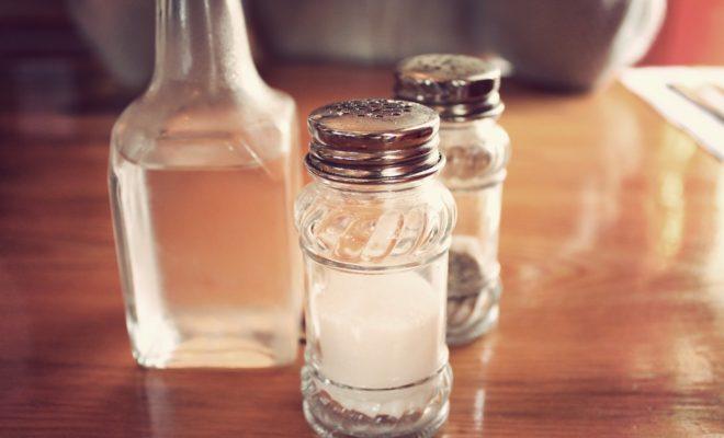 salt-2618769_960_720