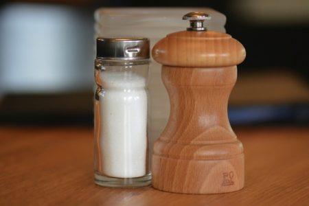 salt-shaker-484958_960_720