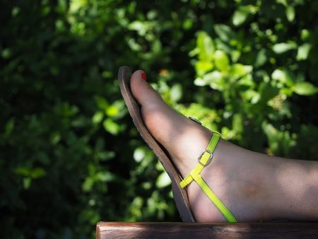 sandal-1521801_640