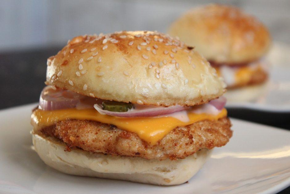 sandwich-434658_960_720