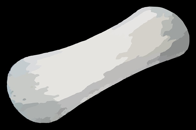 sanitary-napkin-295139_640