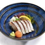 sashimi-2186530_640