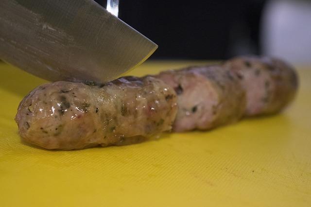 sausage-1819925_640