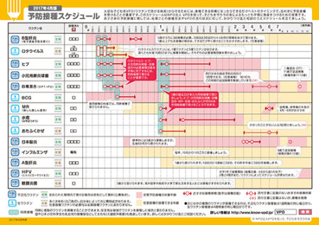 schedule_age7_201704_0324