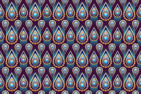 seamless-pattern-1085285_640