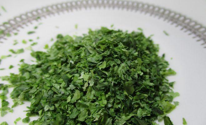 seaweed-2406020_960_720