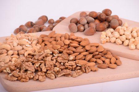 seed-3248743_640
