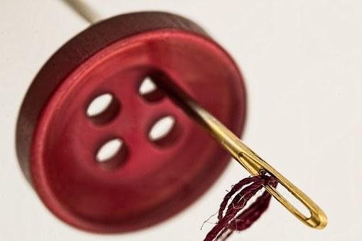 sewing-needle-541737__340
