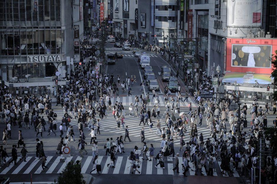 shibuya-2328029_960_720
