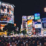 shibuya-crossing-923000_960_720