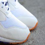shoes-2383144_960_720