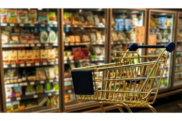 shopping-1165437_1280