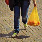 shopping-874974_960_720