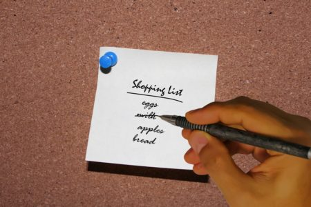 shopping-list-2044706_1280
