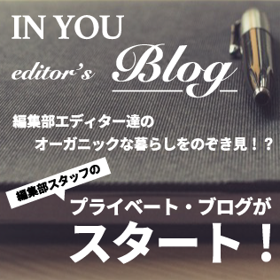 【blog横】