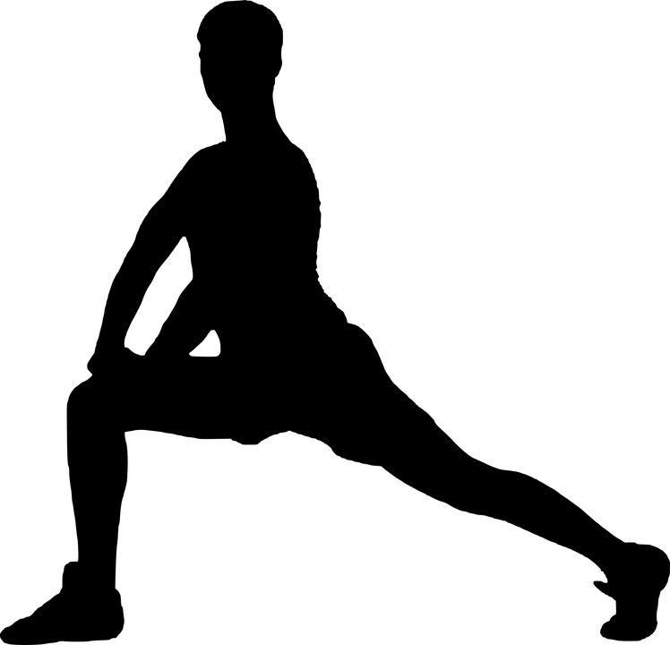 silhouette-3098251_960_720