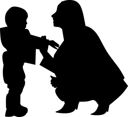 silhouette-3299358_640