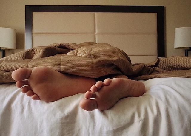 sleep-1672945_960_720