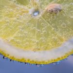 slice-of-lemon-2135548_960_720