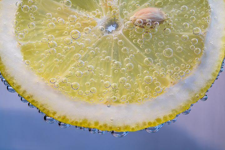 slice-of-lemon-2135548__480