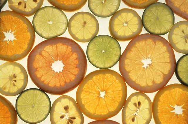 slices-387451_640