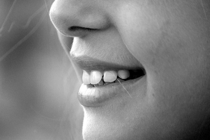 smile-191626__480