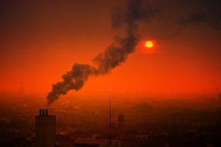 smoke-3178047_640