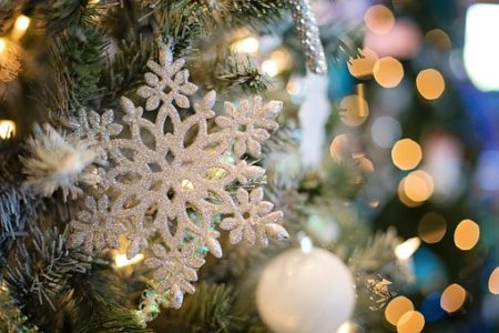 snowflake-1823942__340