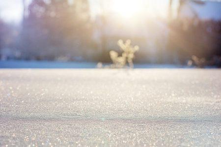 snowflakes-1236245_640-1