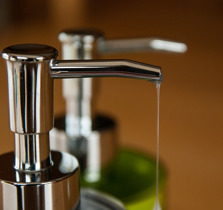 soap-1193709_960_720