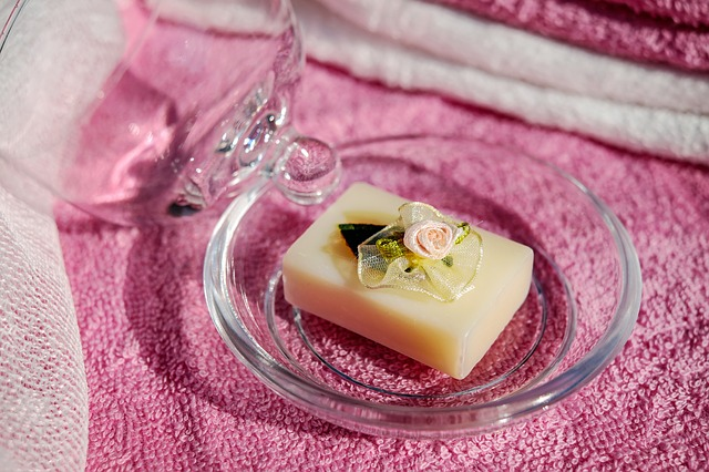 soap-1735991_640