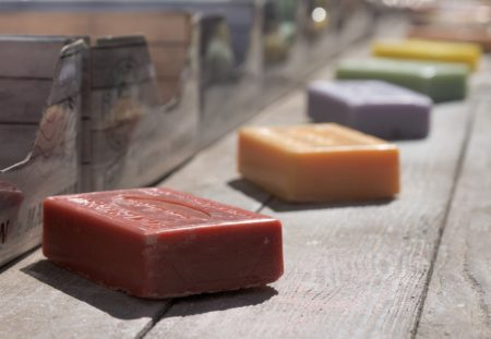 soap-2228609_1280