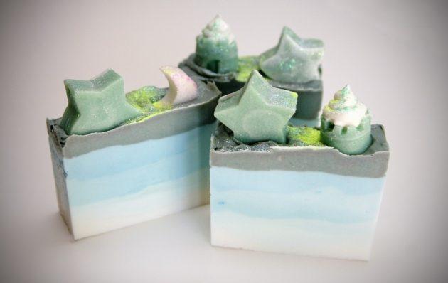 soap-447656_960_720