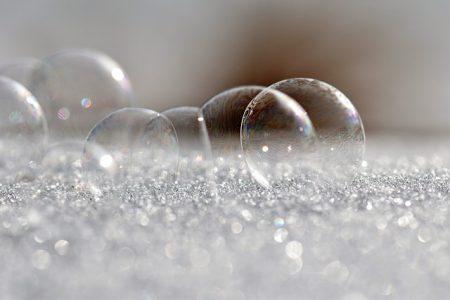 soap-bubbles-2013821_640