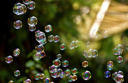 soap-bubbles-2882599__340