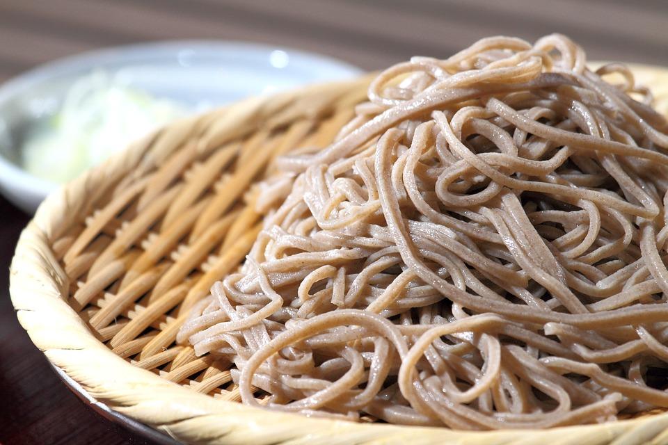 soba-noodles-801660_960_720