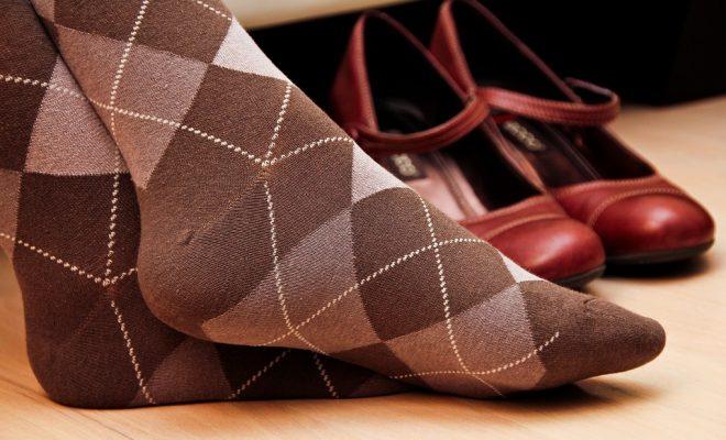 socks-1178642_960_720