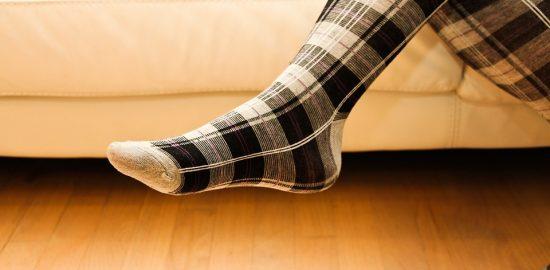 socks-1178645_960_720
